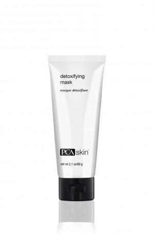 PCA Detoxifying Mask 2.1 oz.