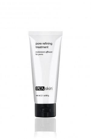 PCA Pore Refining Treatment 2.1 oz.