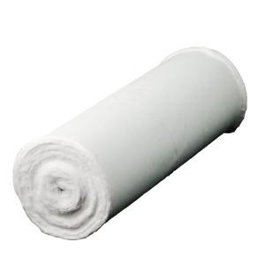 Cotton Roll 1 lb.