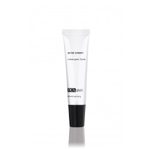 PCA Acne Cream 0.5 oz.