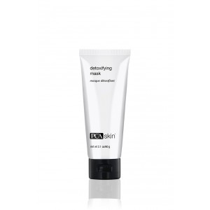 PCA Detoxifying Mask 2.1 oz.