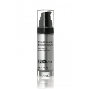 PCA Hyaluronic Acid Boosting Serum 1 oz.