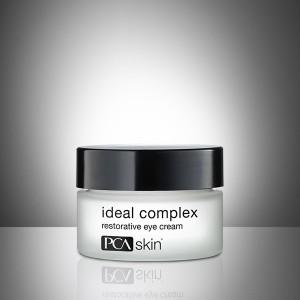 PCA Ideal Complex Restorative Eye Cream