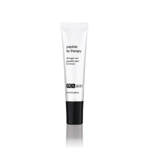 PCA Peptide Lip Therapy 0.3 oz.