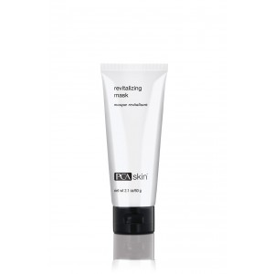 PCA Revitalizing Mask 2.1 oz.