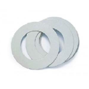 Wax Pot Collars 100/pkg